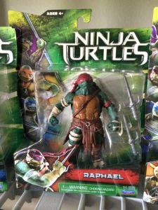 TMNT-2014-Raphael