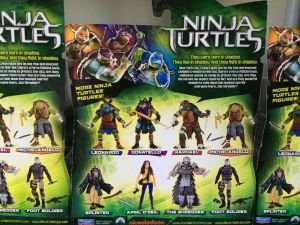 TMNT-2014-Rear-Packaging
