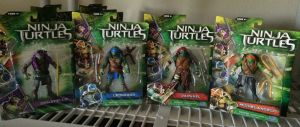 TMNT-2014-The-Turtles