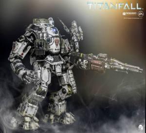 Titan Fall (1)
