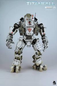 Titanfall Atlas  (11)