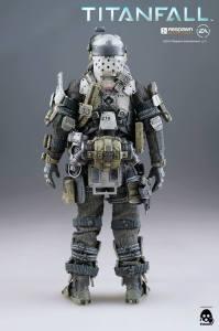 Titanfall Atlas  (7)