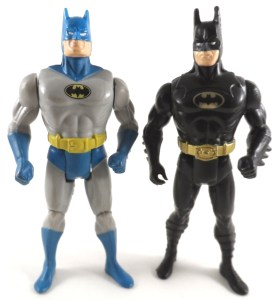 Batman Figure Crime Attack 02