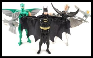 Batman Figure Shadow Wing 05