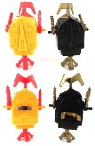 Batman Figure Wall Scaler 03