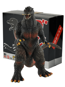 Godzilla-60th-Anniversary-SDCC-Figure-2