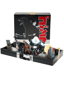 Godzilla-60th-Anniversary-SDCC-Figure-3