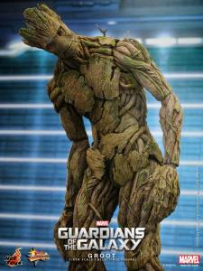 Hot-Toys-Guardians-of-the-Galaxy-Groot-006