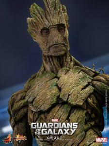 Hot-Toys-Guardians-of-the-Galaxy-Groot-008
