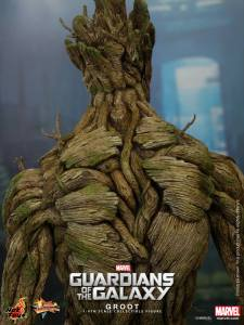 Hot-Toys-Guardians-of-the-Galaxy-Groot-009