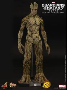 Hot-Toys-Guardians-of-the-Galaxy-Groot-010