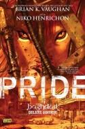 Pride of Baghdad_53c05edaaa6c98.39238200