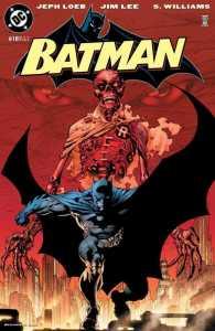 1614255-batman__1940__618