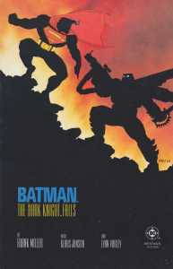 1766655-batman_the_dark_knight_returns__1986_1st_printing__4_