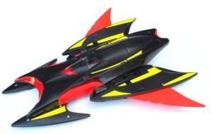 BB Batmobile 02