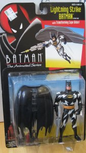 Batman-Bin-17-2-Batman-Animated-Series-Lightning-Strike-Batman