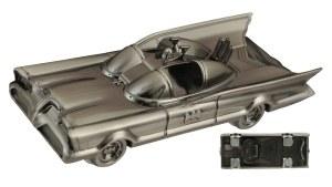 BatmobileBottleOpener1