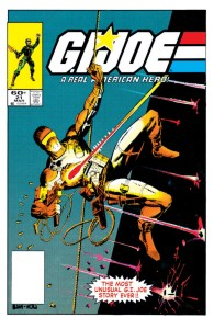 GI-Joe-Silent-Interlude-30th-Anniversary-Edition-Preview-09_1407859137