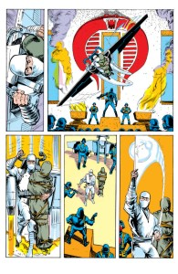 GI-Joe-Silent-Interlude-30th-Anniversary-Edition-Preview-11_1407859182