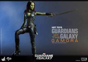 Gamora (13)