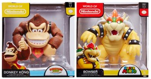 Jakks-Pacific-World-of-Nintendo-6-Inch-Figures