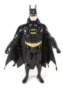 Shadow Wing Batman 01