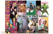 SpiderGwenColors-Page-02-0859a
