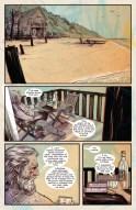 SupremeBlueRose02_Page1