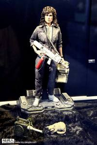 hot toys (14)