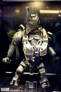 hot toys (20)