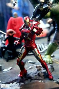 hot toys (29)