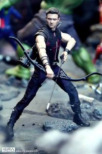 hot toys (33)