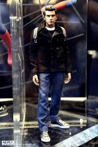 hot toys (34)