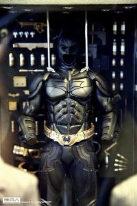 hot toys (4)