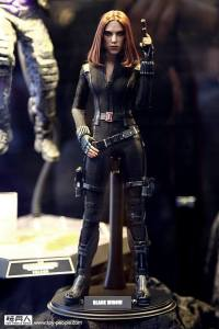 hot toys (43)