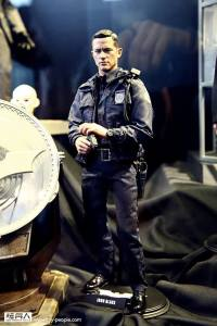 hot toys (5)