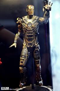hot toys (52)