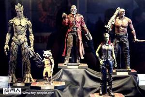 hot toys (53)