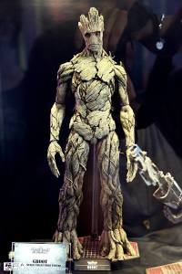 hot toys (62)
