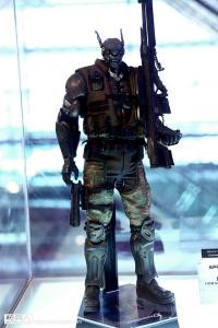 hot toys (66)