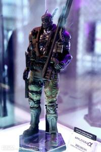 hot toys (67)