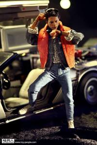 hot toys (75)