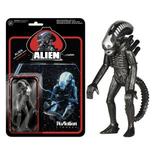 Alien-ReAction-Metallic-Alien
