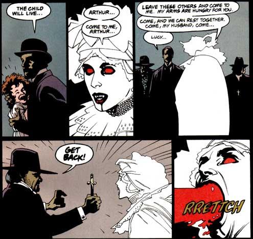 Dracula-3-Page-23