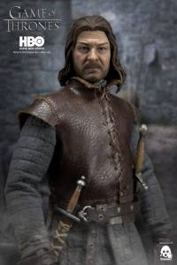 Game of Thrones Eddard Stark collectible (9)