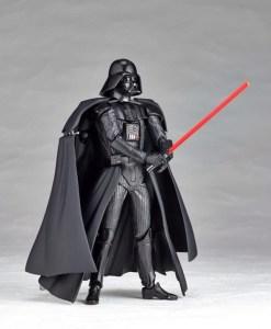 Revoltech_Darth_Vader_03__scaled_600