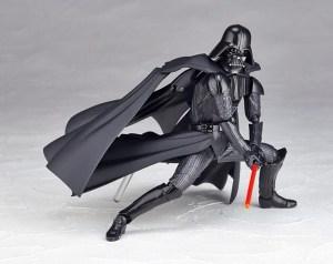 Revoltech_Darth_Vader_05__scaled_600