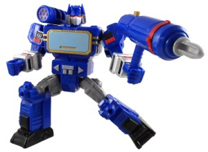 Transformers Mashers Soundwave 06