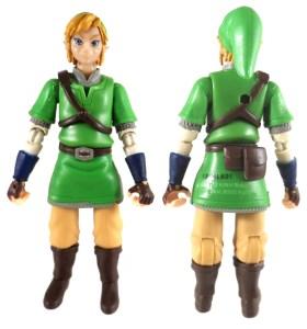 World Nintendo Link 02