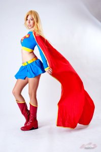 supergirl_stock_by_shut_up_and_duel_me-d49ompu